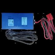 Įkroviklis NILFISK Micropower SMC-HF 600 SB120R 24V 20A