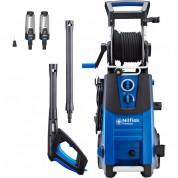 Buitinis aukšto slėgio plovimo aparatas NILFISK Premium 190