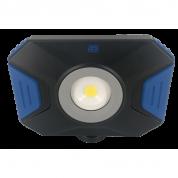 Akumuliatorinis LED šviestuvas AS-SCHWABE Acculine Flex 20W