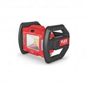 Akumuliatorinė lempa FLEX CL 2000 18,0