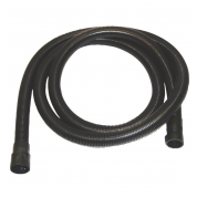 Antistatinė siurbimo žarna NILFISK Ø36x4000mm