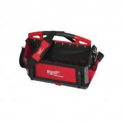 Atviras įrankių krepšys MILWAUKEE PACKOUT 50cm