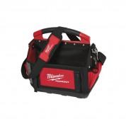 Atviras įrankių krepšys MILWAUKEE PACKOUT 40cm