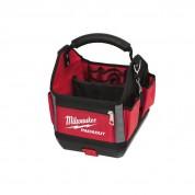 Atviras įrankių krepšys MILWAUKEE PACKOUT 25cm
