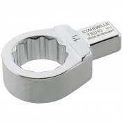 Dinamometrinio rakto antgalis STAHLWILLE 732/10 16 mm