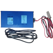 Įkroviklis NILFISK Micropower SMC-HF 600 KC500ET 12V 20A