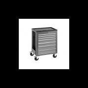 Įrankių vežimėlis STAHLWILLE 97N/7A
