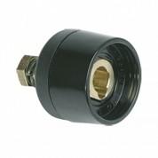 Suvirinimo kabelio lizdas GYS T25