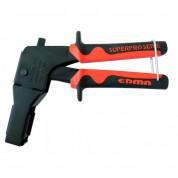 Ankerių tvirtinimo replės EDMA 4-8mm