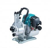 Benzininė vandens pompa MAKITA EW1060HX