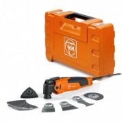 Universalus švytuoklinis įrankis FEIN MultiMaster FMM 350 Q QuickStart