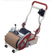 Mechaninis plovimo įrankis BERTA ADV, 0,12 kW, 230 V