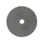 Poliravimo deimantinis padas AGA D100, 50 grūdėtumas