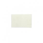 Kempinė Cellulose, pakeičiamas padas, epoksidiniam glaistui, 13x30cm