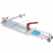 Rankinės plytelių pjovimo staklės RAIMO 125x125 cm