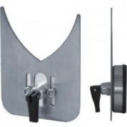 Centravimo įrankis gręžimo karūnoms, Ø4-75mm