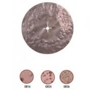 Abrazyvinis diskas staklėms Supertitina, 230V, 50Hz
