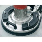 Abrazyvinis diskas staklėms Ipertitina, 230V, 50Hz
