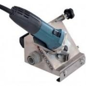 Pjovimo įrenginys RAI-CUT (be pjovimo įrenginio)