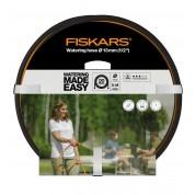 Laistymo žarna, Fiskars Q3, 13mm (1/2'') 20m