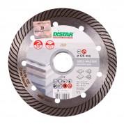 Deimantinis diskas Gres Master 125 mm