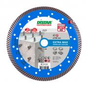 Deimantinis diskas Extra Max
