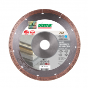 Deimantinis diskas Hard Ceramics 200 mm