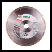 Deimantinis diskas Hard Ceramics 230 mm