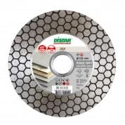 Deimantinis diskas plytelėms 125MM DISTAR EDGE DRY
