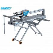 Wandeli QX-1200 plyteliu pjovimo staklės