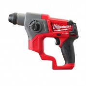 Akumuliatorinis perforatorius MILWAUKEE M12 CH-0