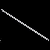 Įstrižainė ALTREX RS TOWER 4 185-21