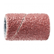 Cilindrinis šlifavimo žiedas PFERD GSB 1020 A60