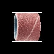 Cilindrinis šlifavimo žiedas PFERD KSB 2220 A 240
