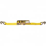 Tvirtinimo diržas YALE ZGR-75-5000-2-SPH