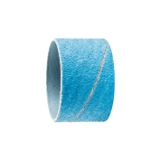 Cilindrinis šlifavimo žiedas PFERD GSB 4530 Z-COOL 80