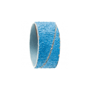 Cilindrinis šlifavimo žiedas PFERD GSB 6030 Z-COOL 36