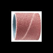 Cilindrinis šlifavimo žiedas PFERD KSB 2525 A 80