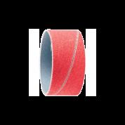 Cilindrinis šlifavimo žiedas PFERD GSB 6030 CO-COOL 80