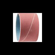 Cilindrinis šlifavimo žiedas PFERD GSB 4530 A 240