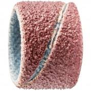 Cilindrinis šlifavimo žiedas PFERD GSB 1510 A 60