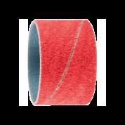 Cilindrinis šlifavimo žiedas PFERD GSB 4530 CO-COOL 80