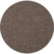 Galutinio šlifavimo diskas PFERD KR 125 CK A400