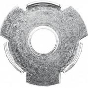 Adapteris PFERD AP AM 51 32,0 mm