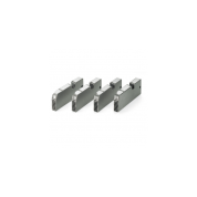 Peiliukai sriegimo staklėms ROTHENBERGER BSPP R 1 1/2-2&quot