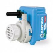 Vandens siurblys BATTIPAV SO 700l/h