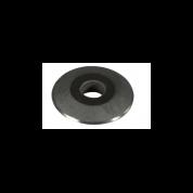 Pjovimo ratukas staklėms BATTIPAV 15x6x1,5 mm