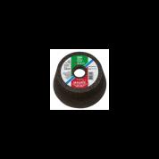 Akmens šlifavimo taurė PFERD ETT110-20C60Q SG