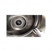 Aliuminio ratlankių poliravimo rinkinys PFERD