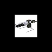 Elektrinis movų suvirinimo prietaisas ROTHENBERGER ROWELD P63 S-6